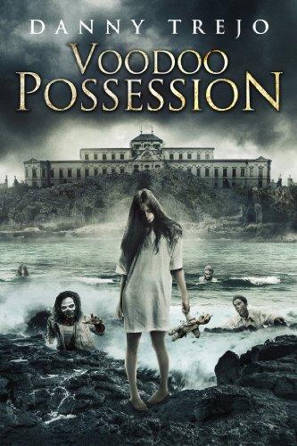 Voodoo Possession (2014) (Movie)