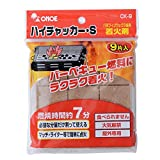 Onoe Works (ONOE) high chucker ? S ignition agent 9 pieces containing 10 sets of CK-9x10p