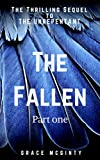 Download The Fallen: Part One (The Redeemable Book 8) in PDF ePUB Free Online