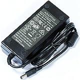 Mikrotik RB260GSP 5 Gigabit Ethernet Ports and