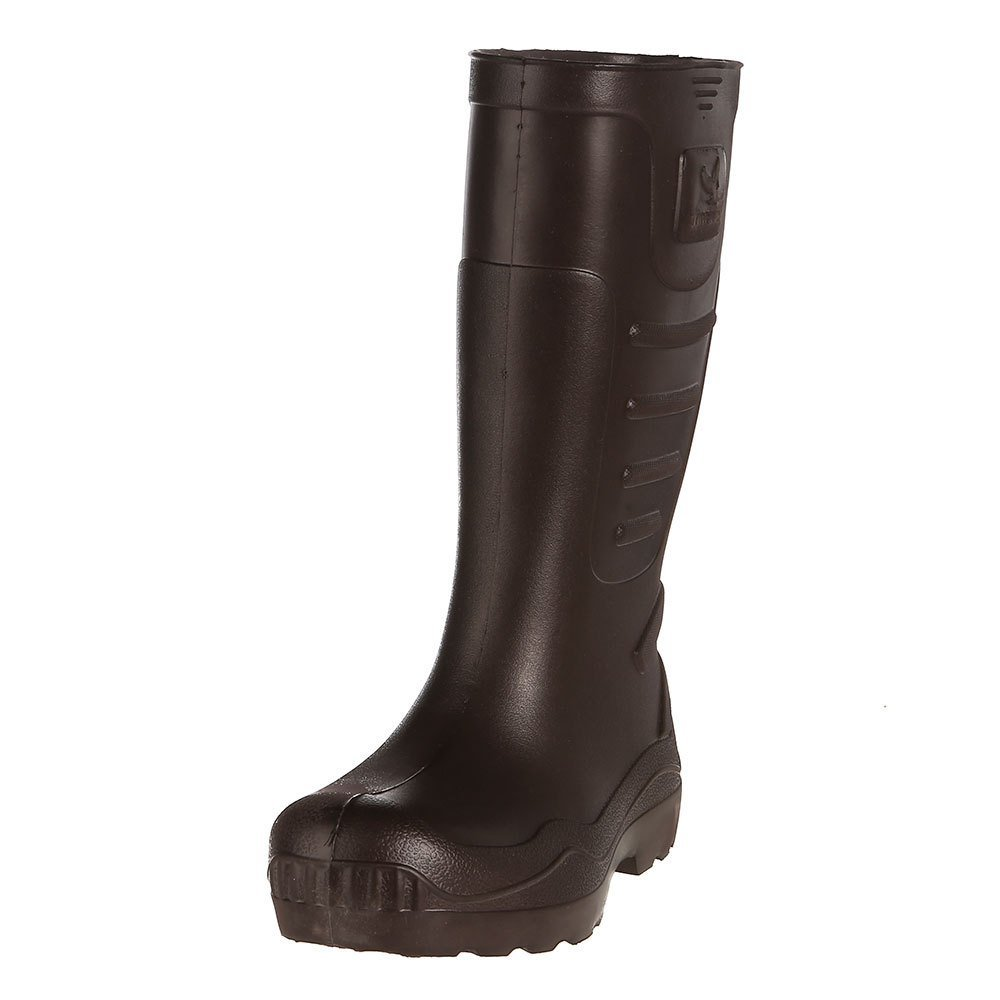 TINGLEY Men's Airgo Ultra Lightweight Boot Boot, brown, 11 M US by TINGLEY
