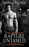 Rapture Untamed (Feral Warriiors)