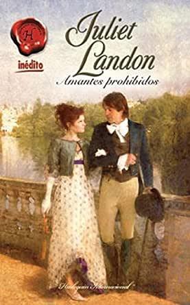 Amantes Prohibidos Harlequin Internacional Ebook Landon Juliet Amazon Es Tienda Kindle