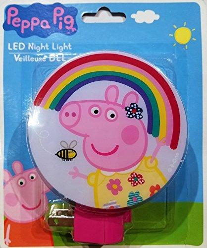 Pig Led Light - 6