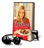 Veganist: Lose Weight, Get Healthy, and Change the World (Playaway Adult Nonfiction)
