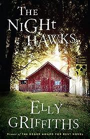The Night Hawks (Ruth Galloway Mysteries…