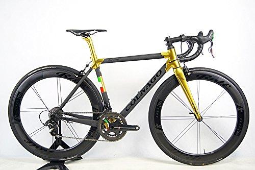 COLNAGO(コルナゴ) C60 LIMITED(C60 リミテッド) ロードバイク 2016年 500サイズ B07CRKHBNB