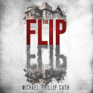 The Flip Audiobook