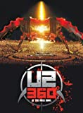 360º At The Rose Bowl [Import italien]