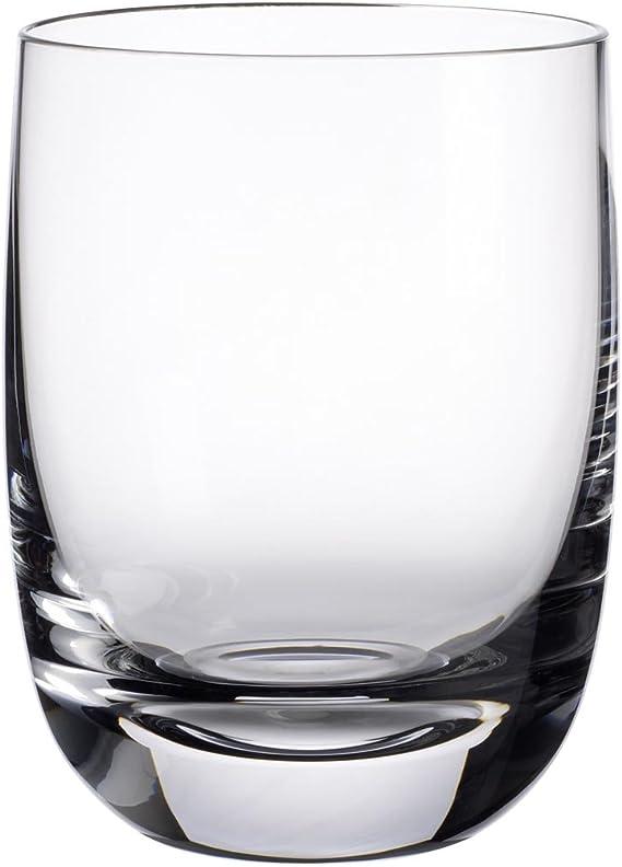 Villeroy and Boch Scotch Whisky Blended Scotch Whisky Tumbler 11