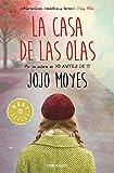 La casa de las olas / Foreign Fruit (Spanish Edition)