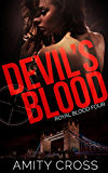 Devil's Blood: (Royal Blood #4)