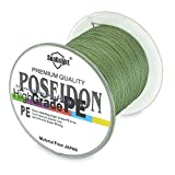 Cheap 300 Meters / 328 Yard Power Pro Braided Fishing Line