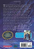 The-The-Spiral-Path-World-of-Warcraft-Traveler-Book-2