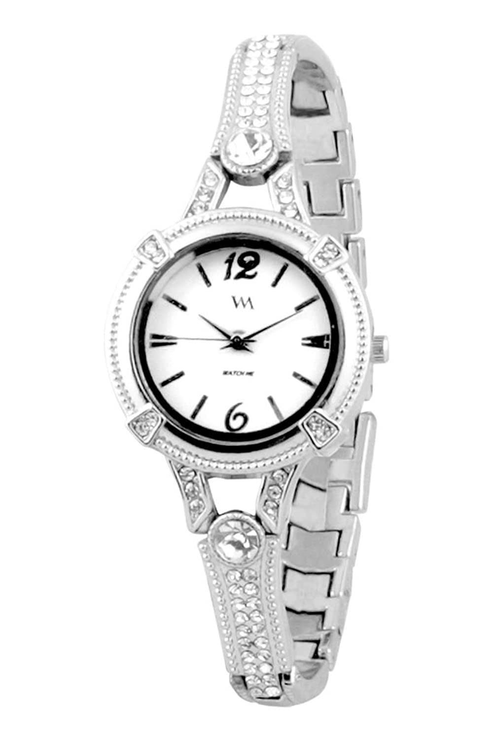 Buy Watch Me Analogue Quartz Watch for Girls and Womens (Also ...