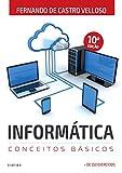 capa de Informática