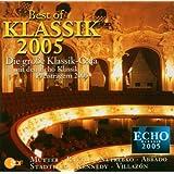 Best of Klassik 2005