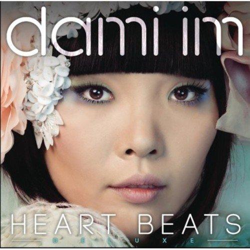 (Heart Beats: Deluxe Edition)