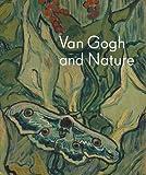 Van Gogh and Nature