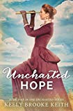 Uncharted Hope (The Uncharted Series Book 5)