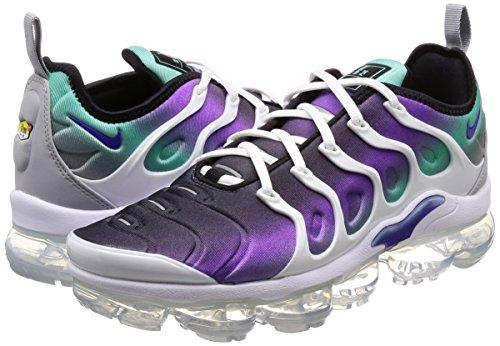 Tissu En Vapormax Hommes Synthtique Nike 924453 101 Multicolore Baskets Pour Air xwYFOXq1