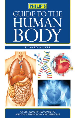 the visual treat of richard walkers dk guide to the human body That there are several books by richard walker dealing with the human body so its easy to get  jungs treatment of christianity the psychotherapy of a religious .
