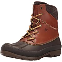 Sperry Top-Sider Men's Cold Bay Winter Boot