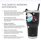 Simple Modern NFL Arizona Cardinals 30oz Tumbler