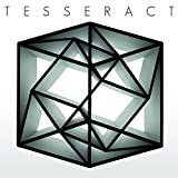 The Odyssey / Scala (CD/DVD) by TesseracT