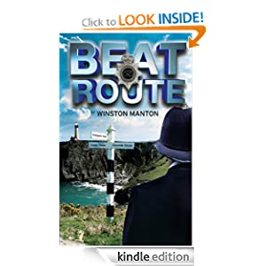 Beat Route