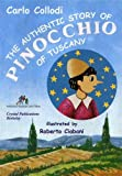 The Authentic Story of Pinocchio of Tuscany