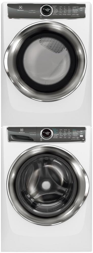 Best Washer And Dryer 2019 Top 5 Picks Amp Reviews