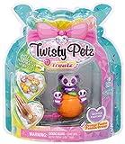 Twisty Petz Treatz - Orange Pandas - Series