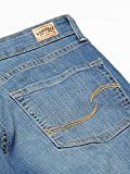 Signature by Levi Strauss & Co Women's Totally