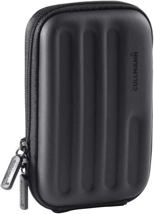 Cullmann Lagos Compact 400 Kameratasche fortis schwarz