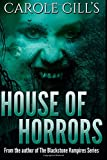 House of Horrors, Carole Gill, 1500131733