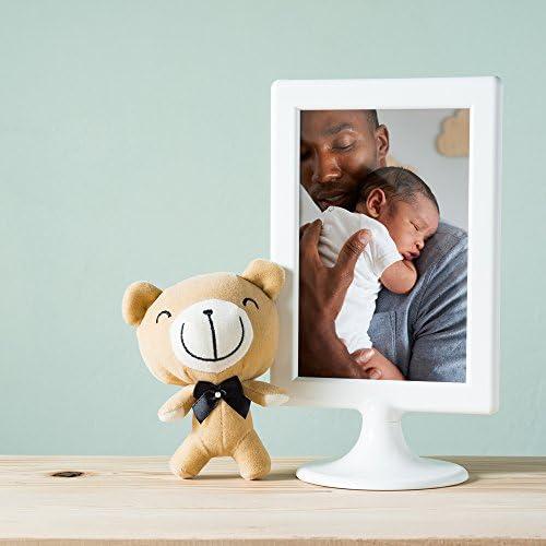 Photo Prints – Glossy – Standard Size (8x10)