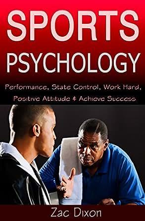 Myths About Sports Psychology