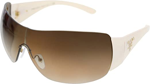 Prada Sunglasses Shield