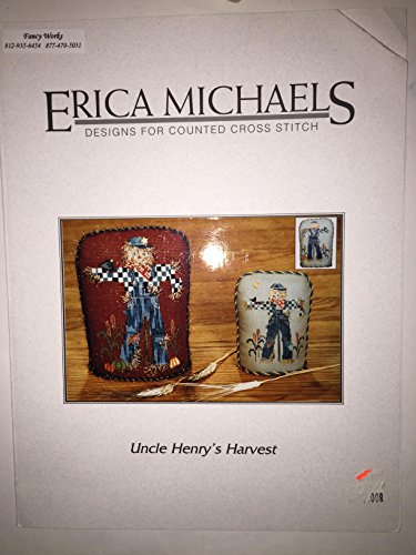 Erica Michaels Designs - 1