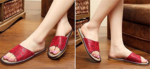 Chaussons pour TELLW TELLW Femme Chaussons pour Femme Femme Chaussons Chaussons pour pour Femme TELLW TELLW TELLW Chaussons xA1wqT1RC