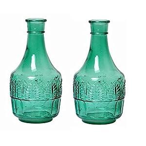 51yxhibjhGL._SS300_ Beach Vases & Coastal Vases