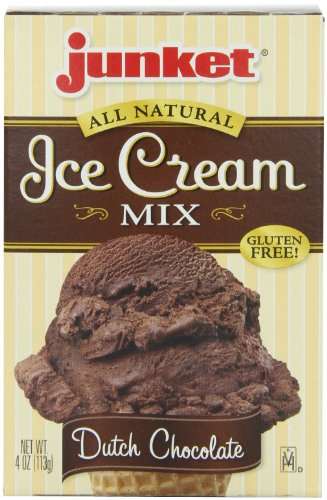 junket-ice-cream-mix-dutch-chocolate-4-ounce-pack-of-12