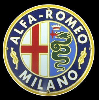 alfa-romeo-milano-porcelain-sign