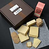 Platinum Cheddars of the World in Gift Box (2 pound)