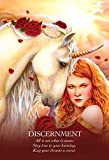 Oracle of the Unicorns: Enter an Enchanted Realm of Magic and Miracles