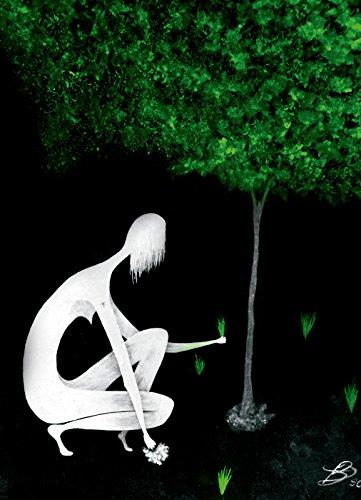 Medicina das Plantas