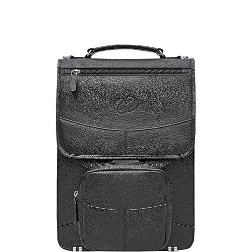 maccase-premium-leather-briefcase-briefcase-black