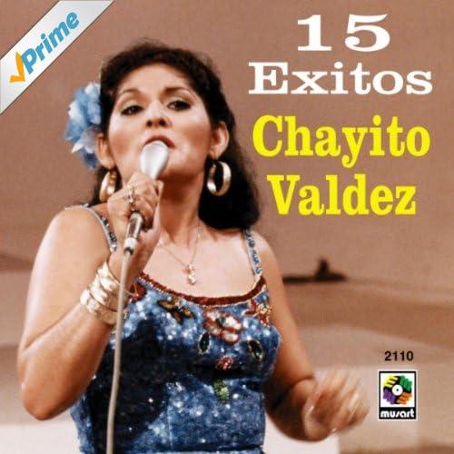 Amazon.com: Besos Y Copas: Chayito Valdez: MP3 Downloads