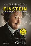 Einstein. Genius